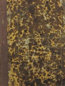 Kármán József - Kölcsey Ferencz elbeszélései/Fanni hagyományai [antikvár]
