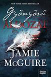 Jamie McGuire - Gyönyörű áldozat (Beautiful-sorozat 3. kötete)