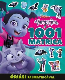 1001 Matrica - Vampirina
