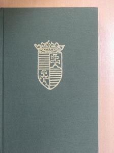 Kozári Monika - Ungarn-Jahrbuch 25. [antikvár]