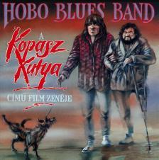 Hobo Blues Band - KOPASZ KUTYA / HOBO BLUES BAND  CD