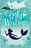 Liz Kessler - Emily Windsnap, a sellőlány 1.