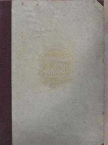 Bálint Lajos - A Nemzeti Szinház és Kamaraszinházának zsebkönyve 1930 [antikvár]