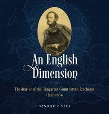 Sándor P. Váci - An English Dimension