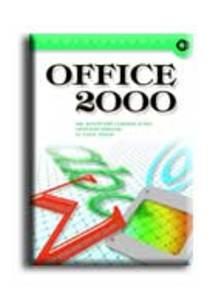 DR.KOVÁCSNÉ COHNER JUDIT - Office 2000