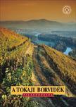 A tokaji borvidék - magyar nyelven ###