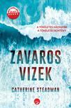 Catherine Steadman - Zavaros vizek [nyári akció]