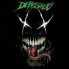 Depresszió - Depresszió: Nehéz szó DIGI CD