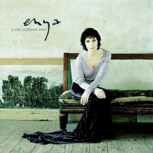 ENYA - A DAY WITHOUT RAIN LP ENYA