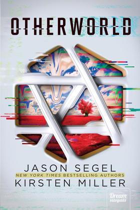 Jason Segel, Kirsten Miller - Otherworld - Játssz az életedért!