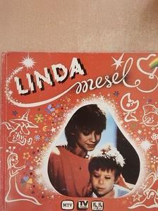 Békés Pál - Linda mesél I. [antikvár]