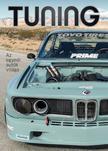 Bényi Viktor - Tuning - Az egyedi autók világa