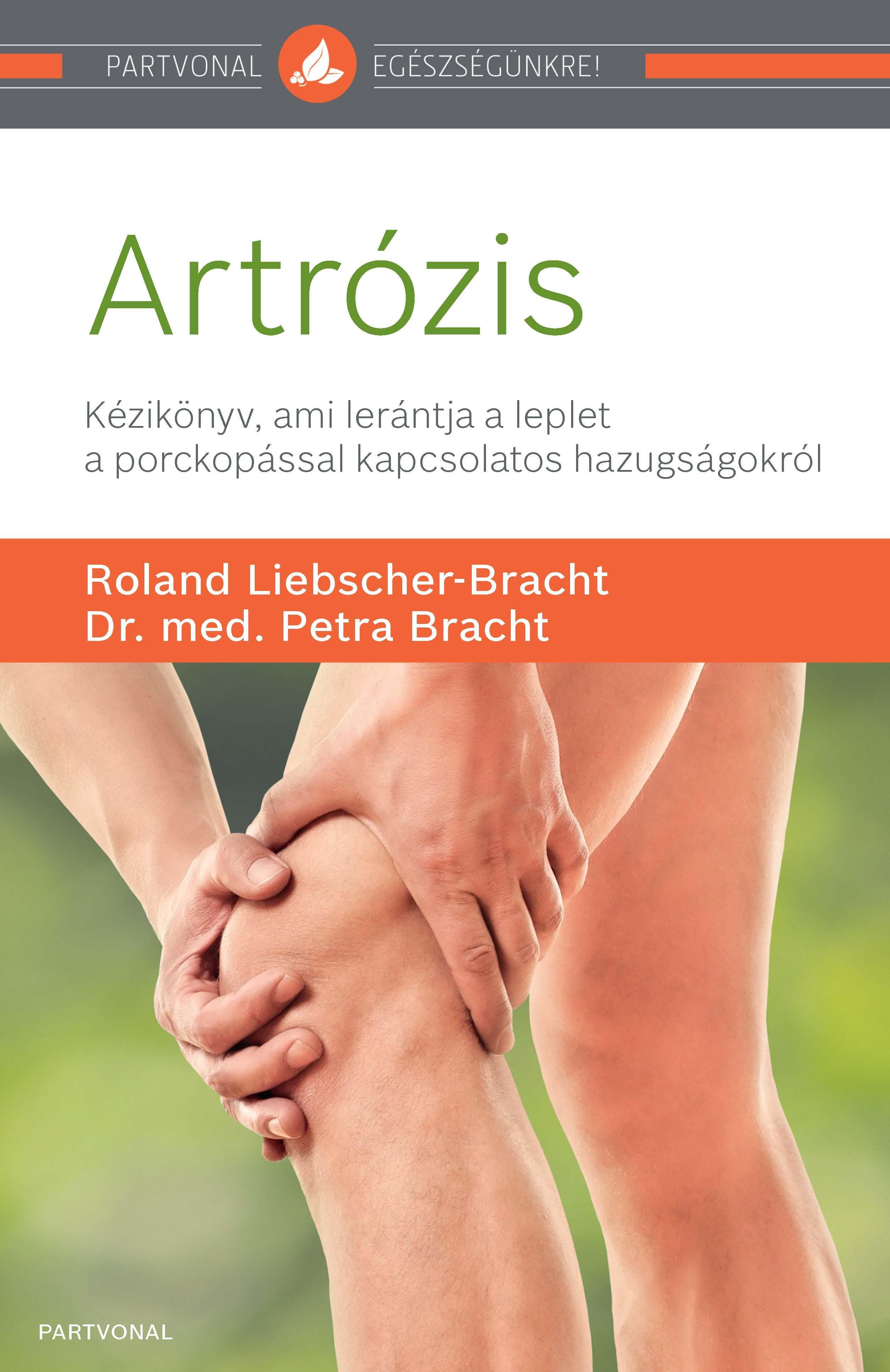 a térd artrózisa egy mondat