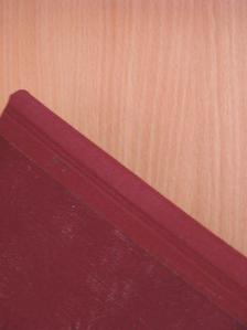 Rudolf Stratz - És mégsem véletlen/A gazdátlan trón/Régi regény [antikvár]