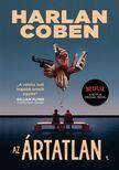 Harlan Coben - Az ártatlan