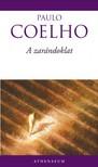 Paulo Coelho - A zarándoklat [eKönyv: epub, mobi]