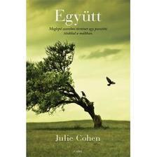 Julie Cohen - Együtt