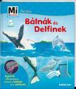 Elisabeth Kiefmann - Mi MICSODA JUNIOR - Bálnák és delfinek 25.