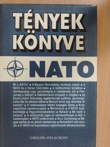 Amaczi Viktor - Tények Könyve - NATO [antikvár]