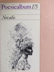 Novalis - Novalis [antikvár]