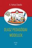 K. Farkas Claudia - Olasz pedagógiai modellek [eKönyv: epub, mobi, pdf]