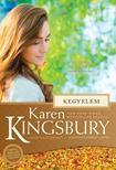 Karen Kingsbury - Kegyelem - Elsõszülött sorozat 2.