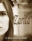 Zsanna Egri - Zarita [eKönyv: pdf, epub, mobi]
