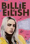 Billie Eilish - Tények, titkok, érdekességek