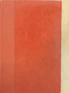 Goethe - Faust I. [antikvár]