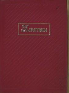 Ács S. Sándor - Keretben (minikönyv) [antikvár]