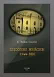 K. Farkas Claudia - Zsidósors Mohácson 1944-ben [eKönyv: epub, mobi, pdf]