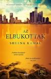 Sheena Kamal - Az elbukottak [eKönyv: epub, mobi]