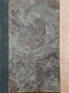 Ifj. Alexandre Dumas - L'Homme-Femme [antikvár]