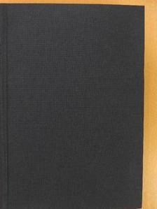 Marczali Henrik - A legujabb kor története 1825-1880 [antikvár]