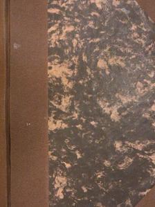 Ágai Ágnes - Nagyvilág 1966. január-december I-II. [antikvár]