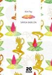 Kim Fay - Sárga Babilon [eKönyv: epub, mobi]