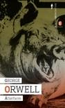 George Orwell - Állatfarm [eKönyv: epub, mobi]
