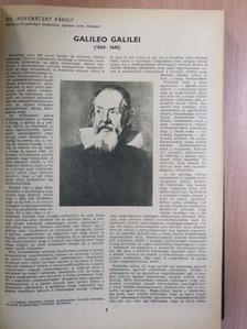 A. Petroszjanc - Természettudományi Közlöny 1964. január-december [antikvár]