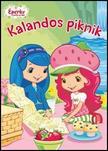 Eperke - Kalandos piknik