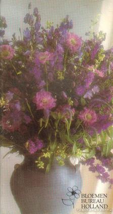 Cutflowers [antikvár]