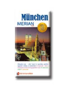 Maxim - MÜNCHEN - MERIAN LIVE! -