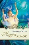 Doreen Virtue - Angyali álmok [eKönyv: epub, mobi]