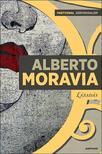 Alberto Moravia - Lázadás [nyári akció]