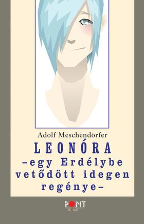 Meschendörfer, Adolf - Leonóra