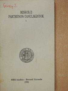 Németh György - A peloponnésosi háború [antikvár]