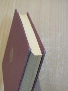 Beöthy Zsolt - Romemlékek I-II. [antikvár]