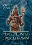 SCHMIDT JÓZSEF - Bevezetés India örökléttanába [eKönyv: epub, mobi]