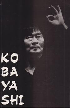 Ébert Tibor - Kobayashi [antikvár]