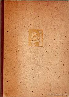 Okkonen, Onni - Die Finnische Kunst [antikvár]