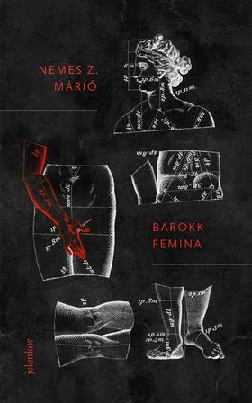 Nemes Z. Márió - Barokk Femina